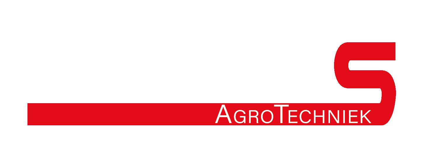 Selles Agrotechniek