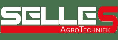 Selles Agrotechniek logo